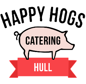 Hog Roast and Barbecue Caterers Hull | Home